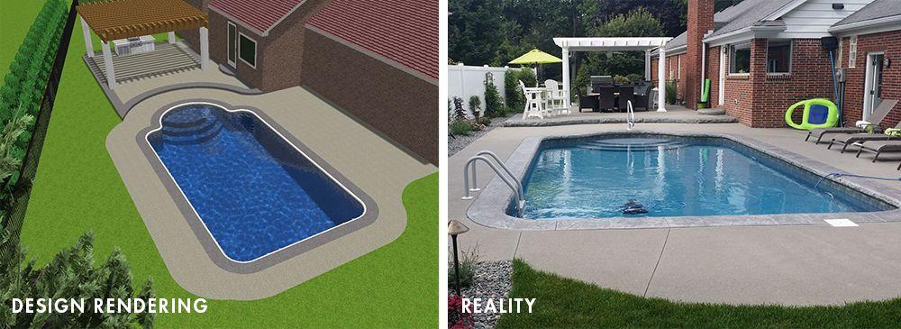 render-reality.jpg