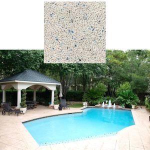 Luna Quartz Martinique Pool Surface.jpg