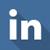 social-icons 4.jpg