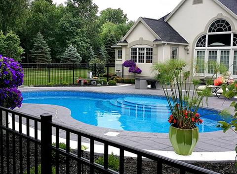 new-pool.jpg