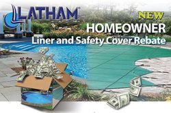 latham-rebate.jpg