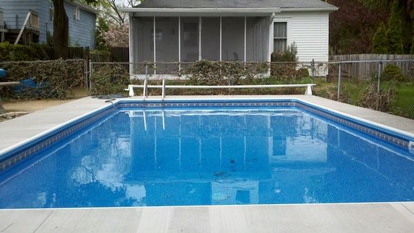 liner replacement new coping new concrete deck_after.jpg