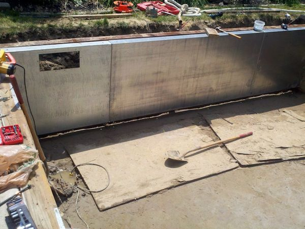 Vinyl liner wood wall construction collapsed wall_after.jpg