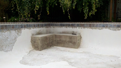 gunite renovation add a bench.jpg