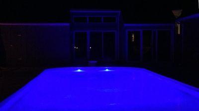 LED lights.jpg