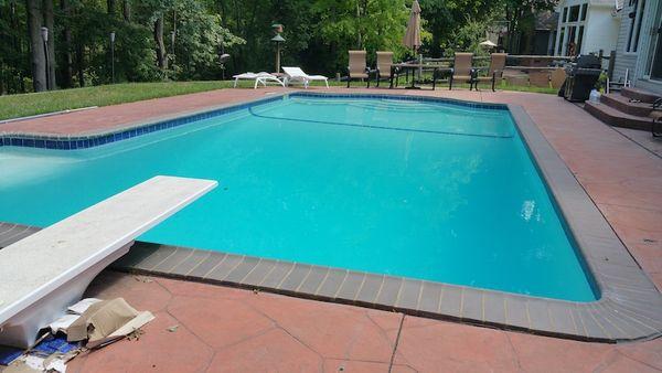 Gunite pool structural repair.Improper installation causes structural failure_after.jpg