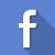 social-icons 2.jpg