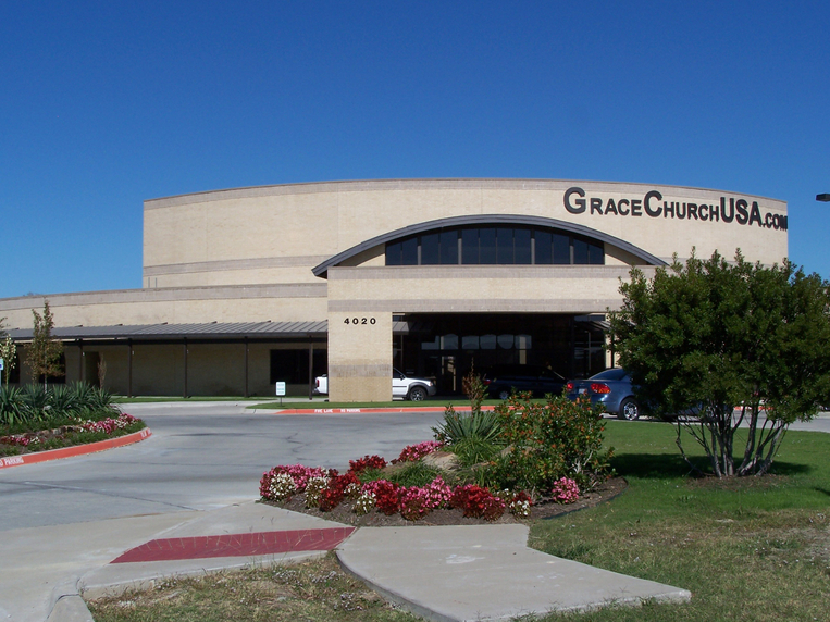 Grace Church.jpg