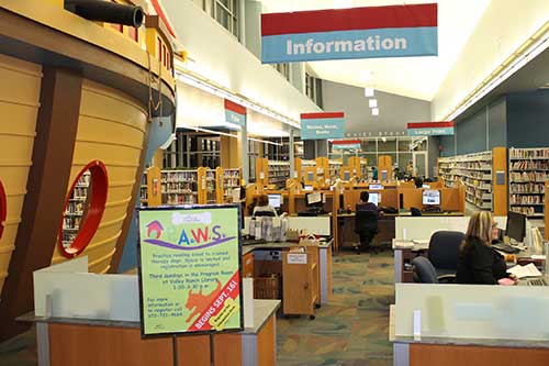 1120-vr-library-closing.jpg