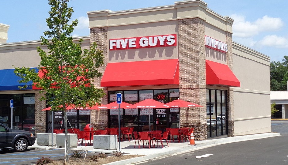 Five_Guys_Valdosta-Wikimedia-Commons-CC-BY-SA-4.0.jpg
