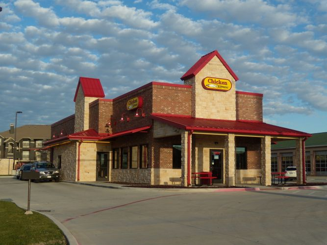 26 Chicken Express - The Colony copy.JPG