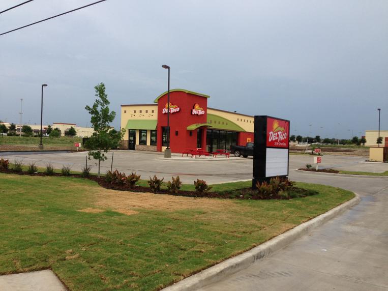 17 Del Taco San Antonio copy.JPG