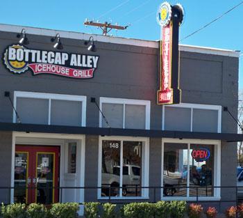 Bottlecap-Alley-1.jpg