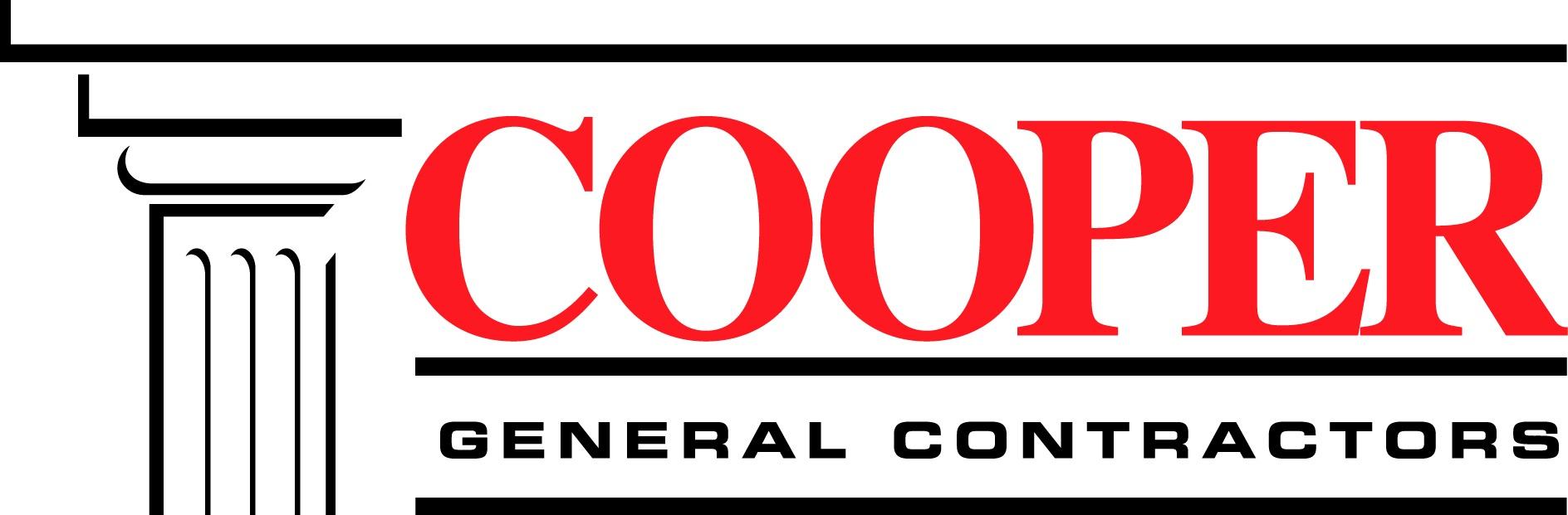 Cooper General Contractors