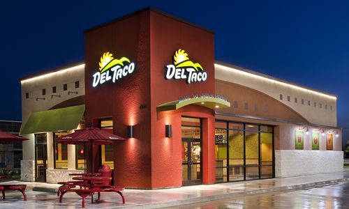 for-5-receive-10-worth-of-tacos-burritos-burgers-and-more-from-4548842-regular.jpg