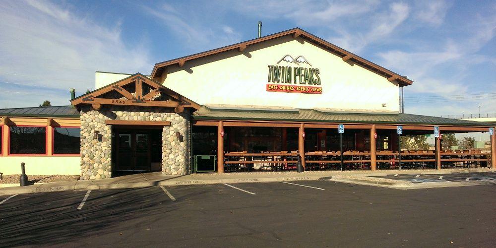 Twin-Peaks-1000x500.jpg