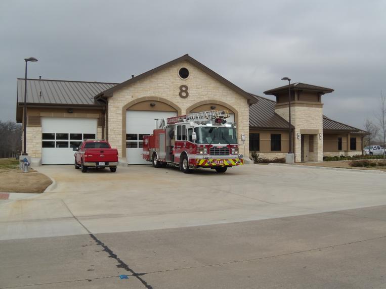 Carrollton Fire Station (2).JPG