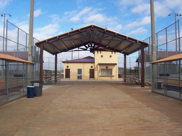 11 Shawnee Trail Park.JPG