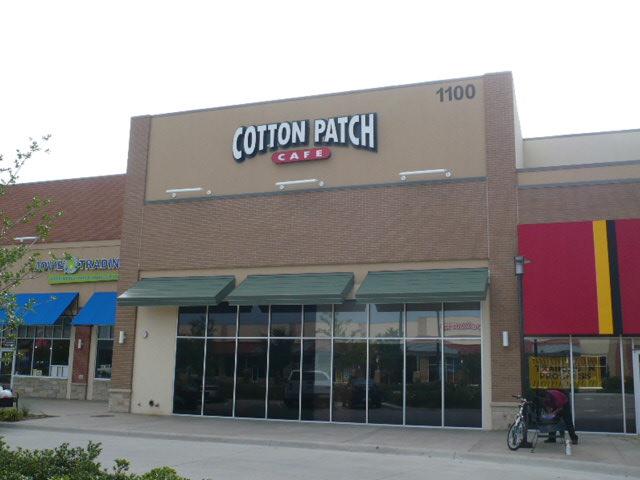 Cotton Patch Lewisville.jpg