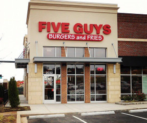 Five-Guys-Burgers-and-Fries.jpg