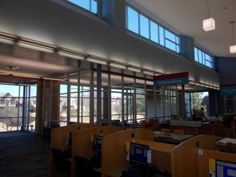 11 Irving Library (3).JPG