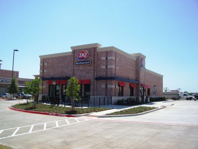 Dairy Queen Frisco.JPG