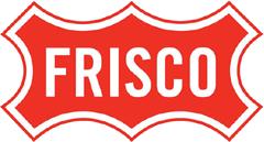 Logo_of_Frisco,_Texas.png
