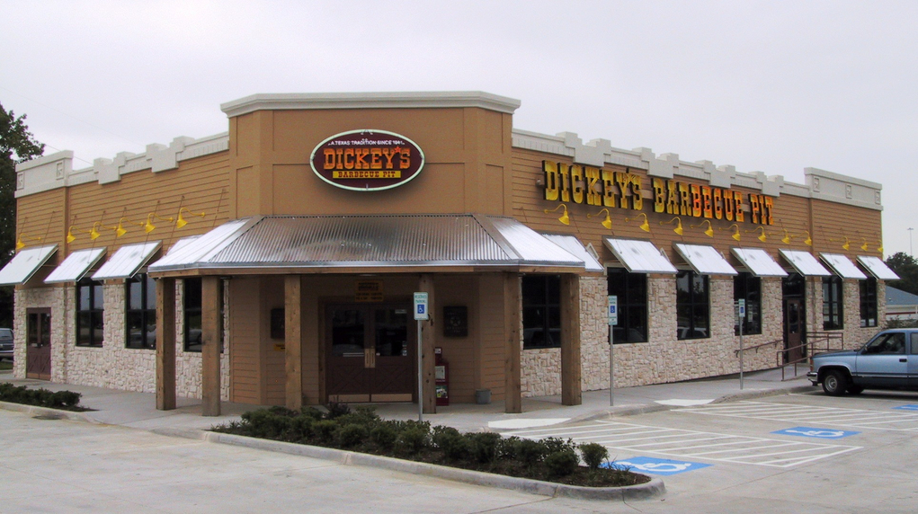 11 Dickeys North Arlington copy.JPG