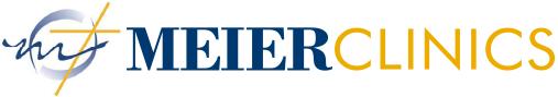 meier-logo.png
