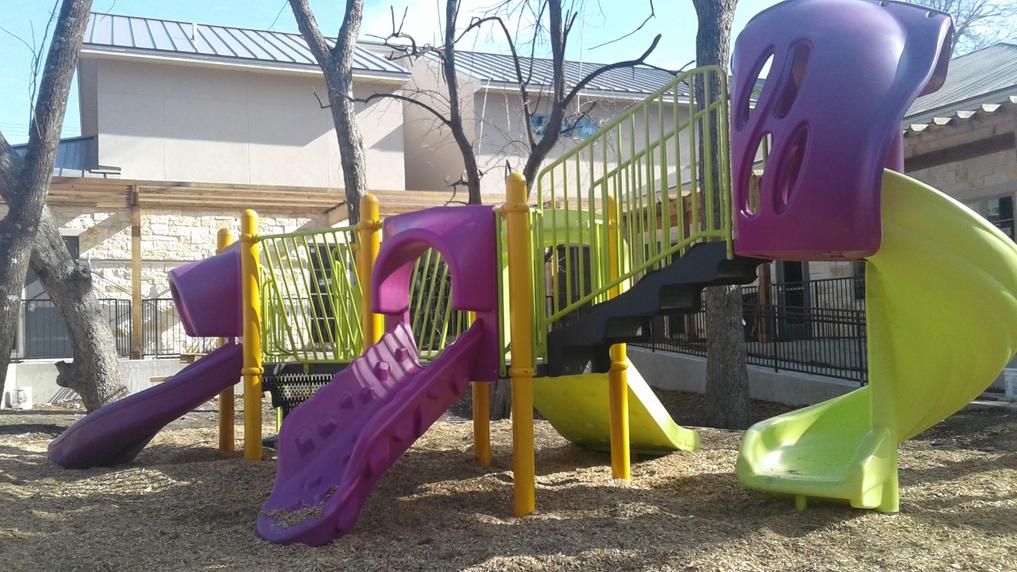 Owner Supp Plaground.jpg