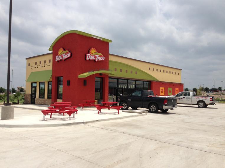 16 Del Taco San Antonio 2 copy.JPG