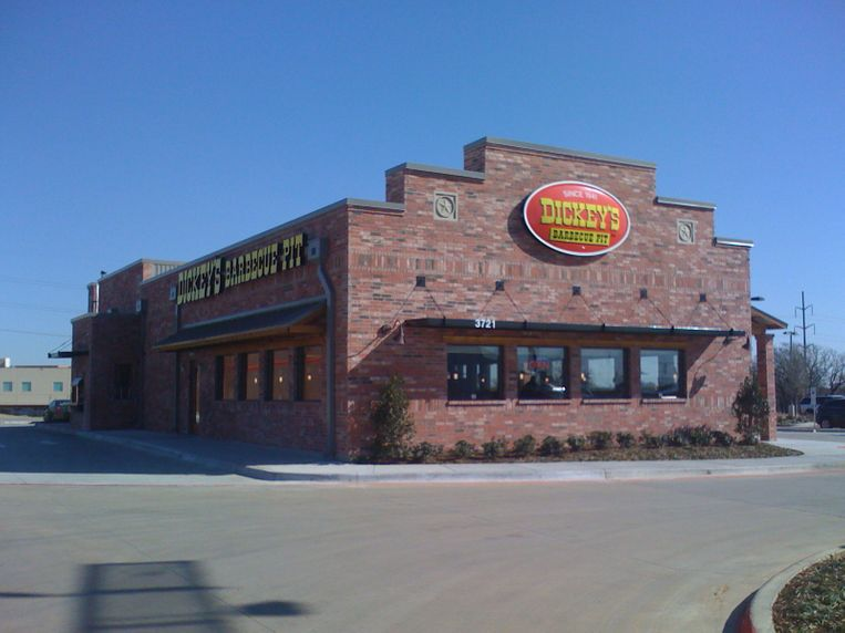 12 Dickeys Denton copy.jpg