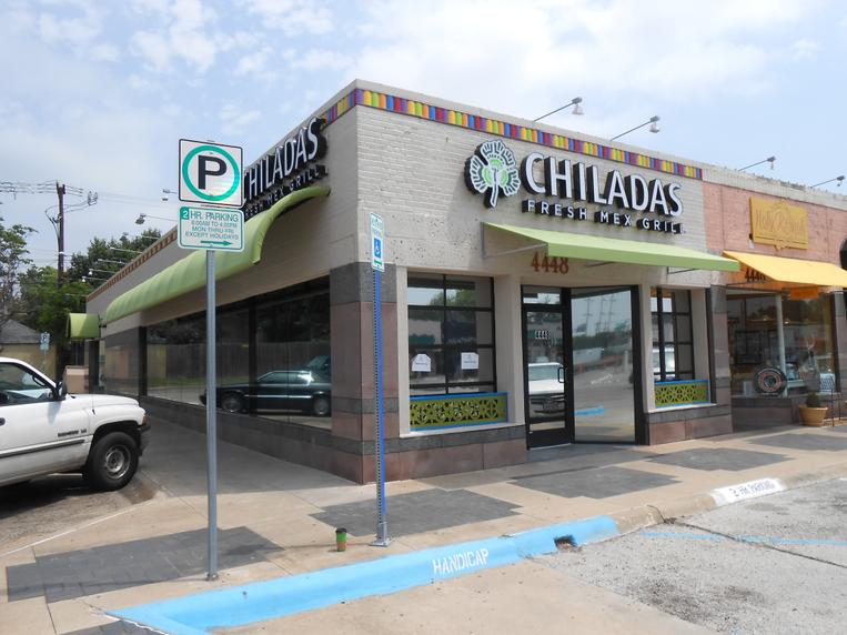 Chiladas Lover's Lane 2.JPG