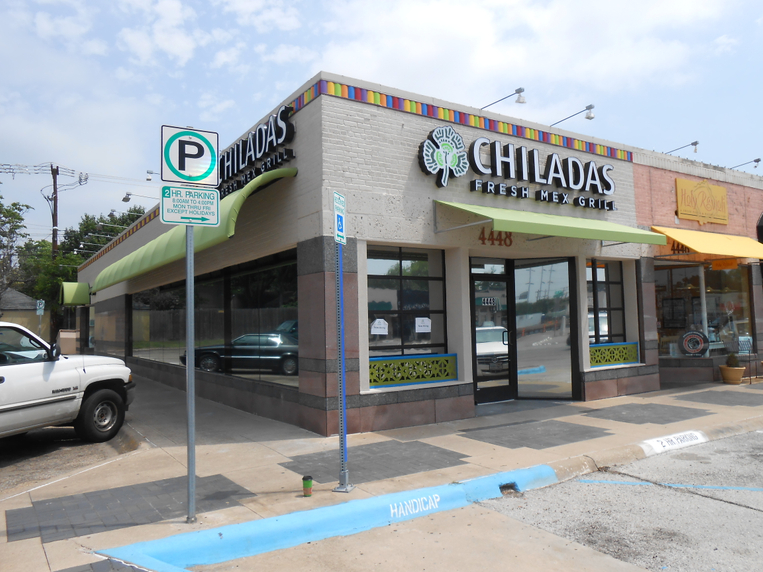 Chiladas Lover's Lane 2.JPG