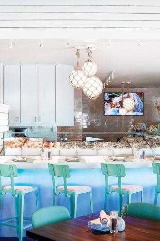lovers-seafood-market-330x495.jpg