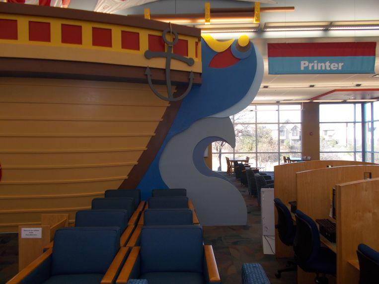 Irving Library.JPG