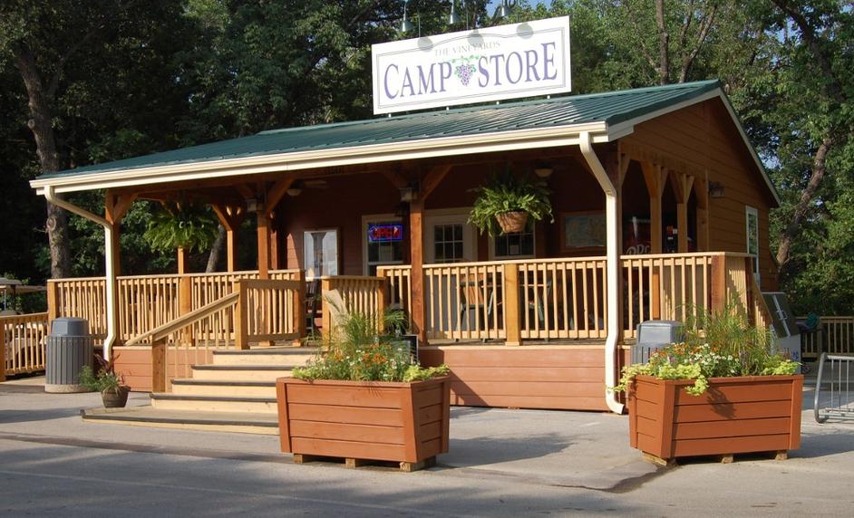Vineyards-Campground-Store.jpg
