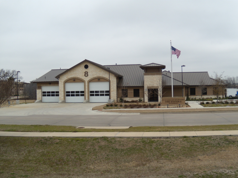 Carrollton Fire Station (1).JPG