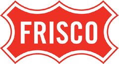 Logo_of_Frisco,_Texas.png