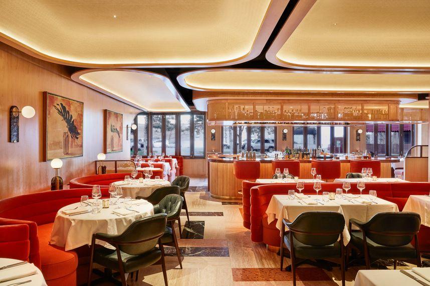 GRT_Georgie_Interiors_Dining_Room_200_R2.jpg