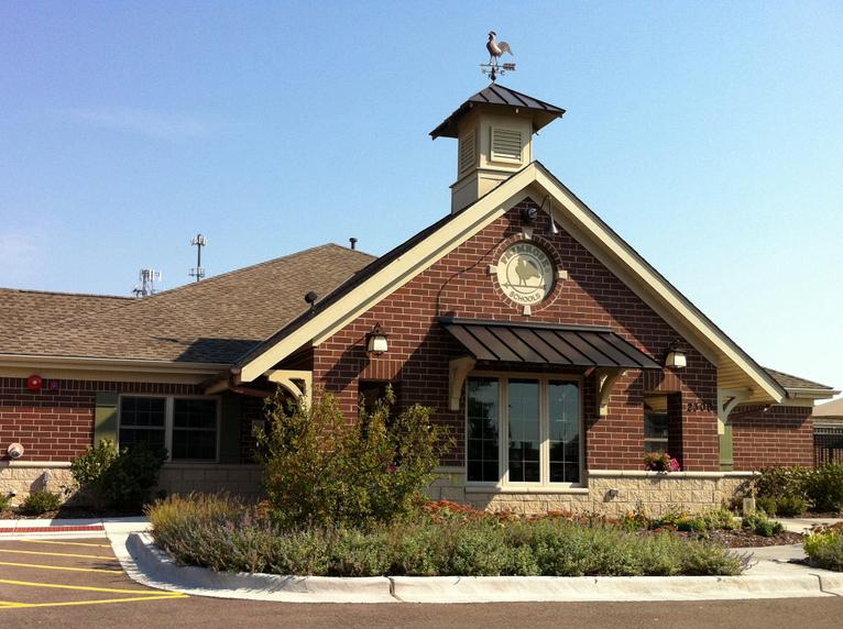 Primrose-School-Building.jpg