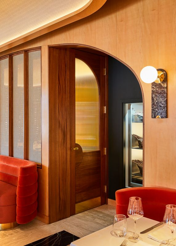 GRT_Georgie_Interiors_Dining_Room_165.jpg