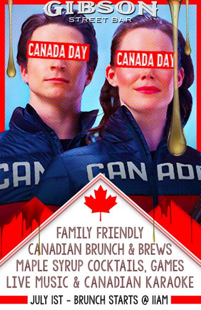 CANADA DAY PART 2.jpg
