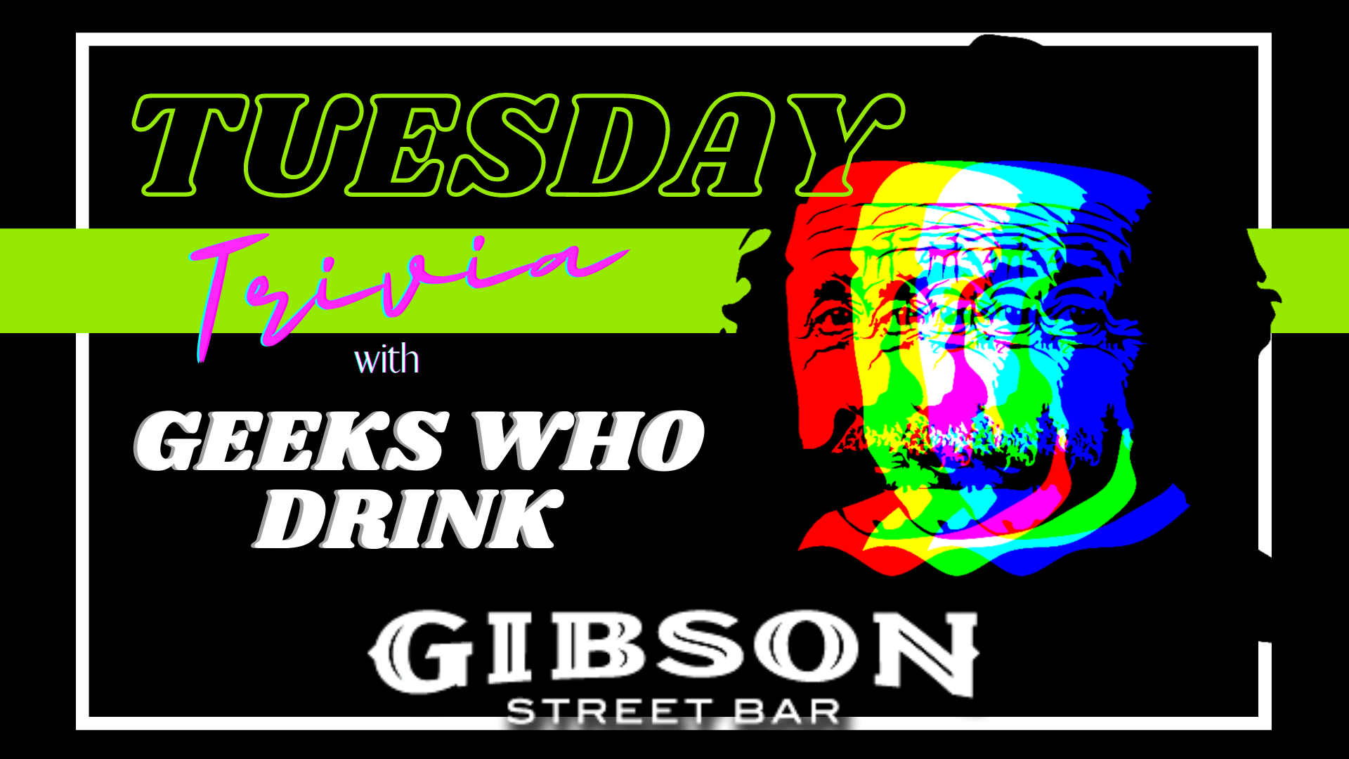 GIBSON TRIVIA FB.png