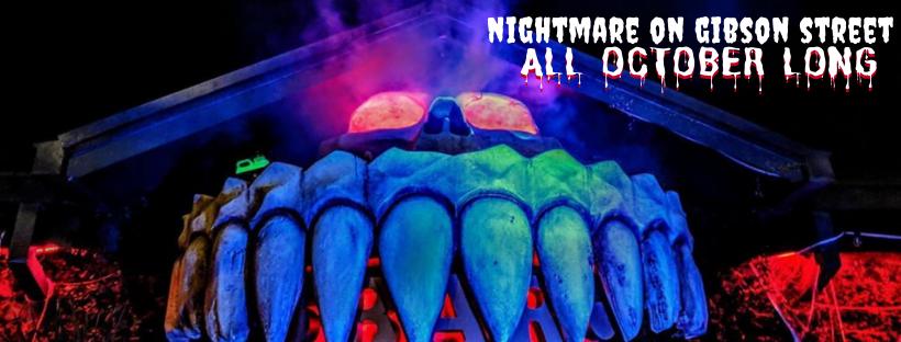 NightmareonGibsonStreet.png