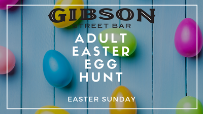 Easter Egg Hunt Gibson.png