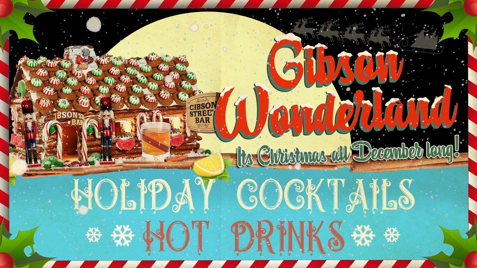 Gibson Wonderland.jpg