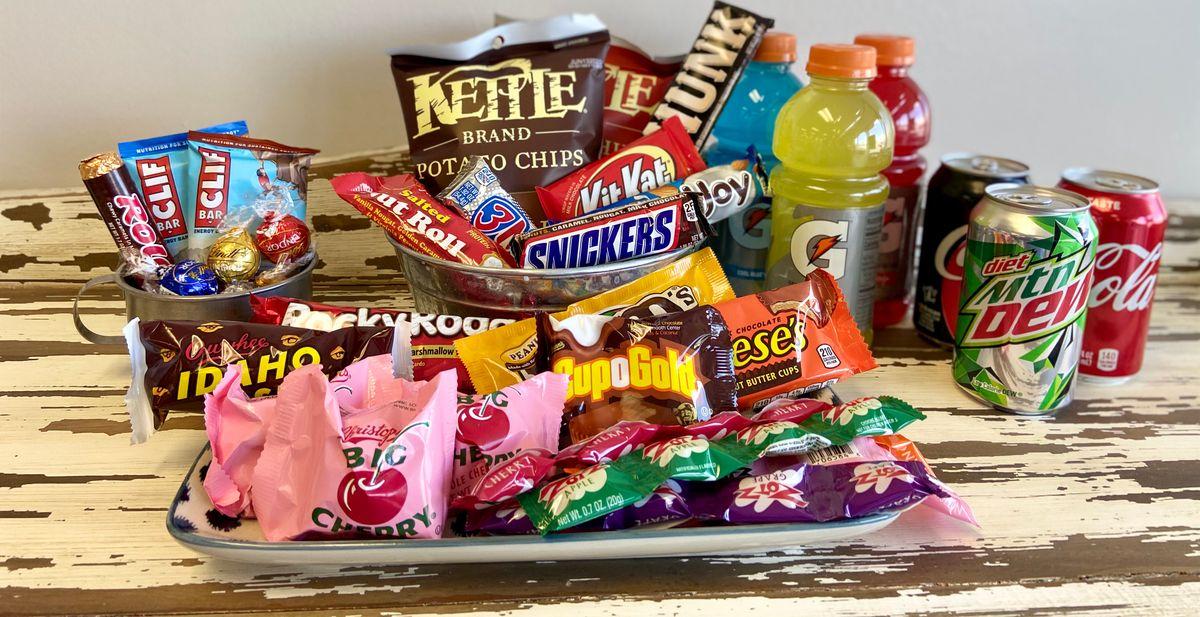 Snacks.jpeg