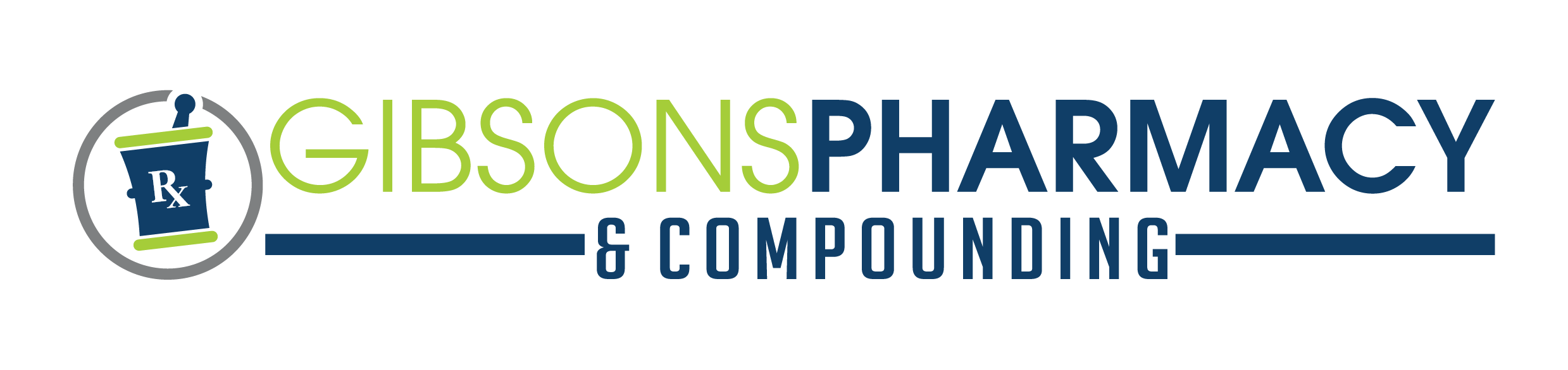 New - RI - Gibson's Pharmacy & Compounding