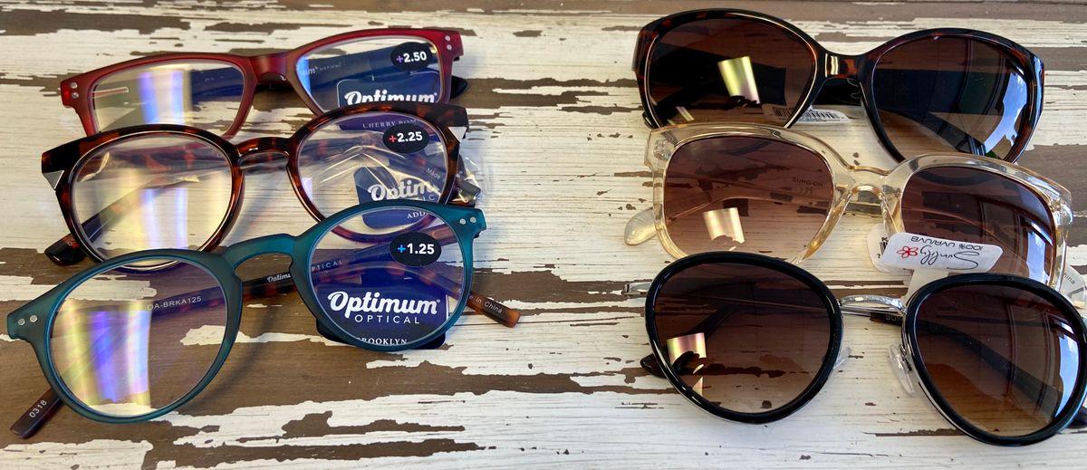 Readers & Sunglasses.jpeg